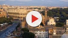 Video:La receta del 'buccellatum' o galletitas saladas