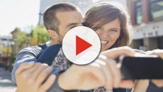 ¿Cuál es el vínculo real entre selfies y narcisismo?