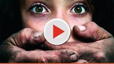 Assista: Homem invade casa e estupra menina de madrugada em Porto Alegre