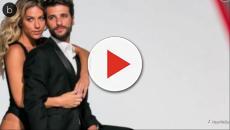Assista: Ewbank faz pouco 'sapeca iaiá' com Gagliasso: 'Bruno nunca fez meu tipo
