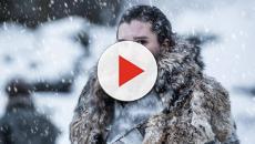 5 posibles spoilers de 'Game of Thrones' temporada 8