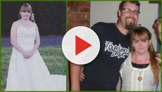 Il giorno del matrimonio diventa un inferno: sposa lasciata sull'altare