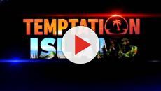 Temptation Island 2018: casting ufficialmente riaperti