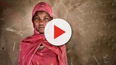 VIDEO: La ablación, máximo exponente de la violencia contra las mujeres