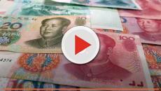 Video: índice de Gini alcança 0,4 na China