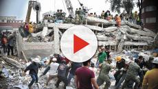 Video: Caos en Taiwán por terremoto de magnitud 6.4 deja personas atrapadas