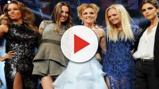 Reunion Spice GIrls: Victoria Beckham in problemi economici?