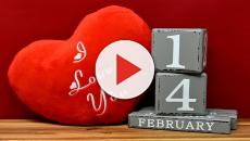 How to enjoy Valentine's Day on a budget