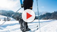 VIDEO: ¿Conoces el nordic walking? Sus beneficios te conquistarán