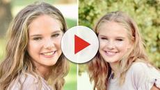 Vídeo: morte misteriosa de jovem choca EUA