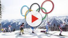 Video:Juegos Olímpicos de Invierno
