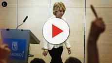 Las Mañanas de Cuatro revela la inminente imputación de Aguirre
