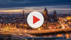 Vídeo: porque você deve morar na Holanda
