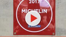 Guide Michelin 2018 : la 3ème toile pour Marc Veyrat et Christophe Bacquié