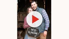 VIDEO: Jeremy y Jinger Vuolo tendrán gemelos, según los fanáticos