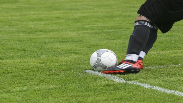 Cagliari: i tifosi non amano chi avrebbe voluto lasciare la maglia rossoblu