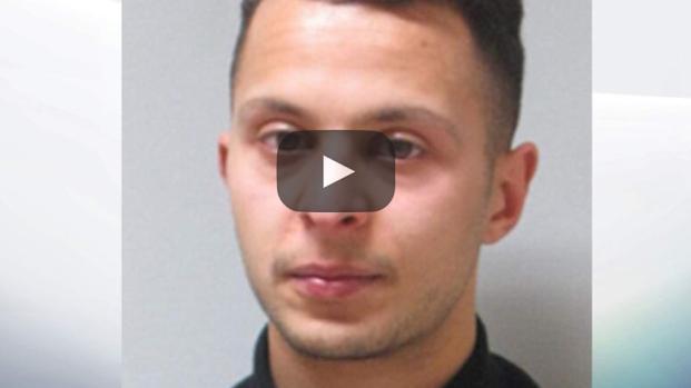 Salah Abdeslam: el sospechoso de París ataca el sesgo antimusulmán