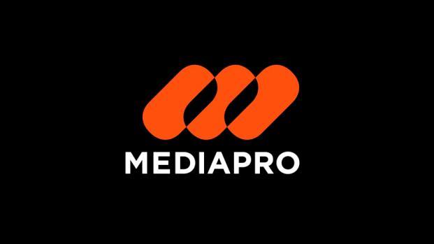 Serie A a MediaPro, dove vedremo le partite in tv?
