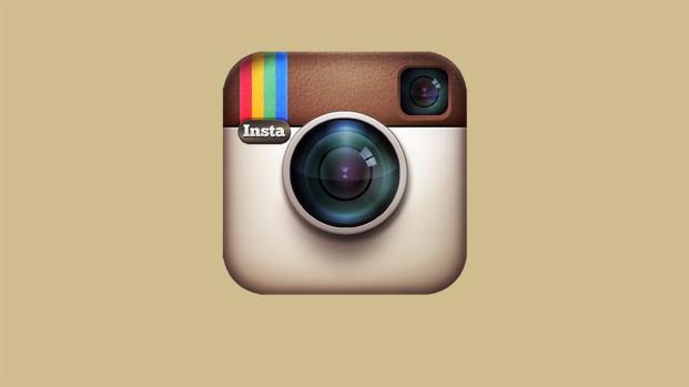 6 Principales herramientas de Instagram para destacar su cuenta
