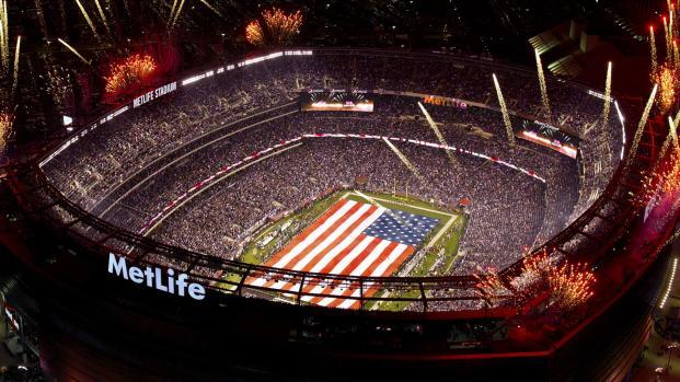 Actualizacion Super Bowl: Eagles hace la garantía; Von Miller habla sobre Brady