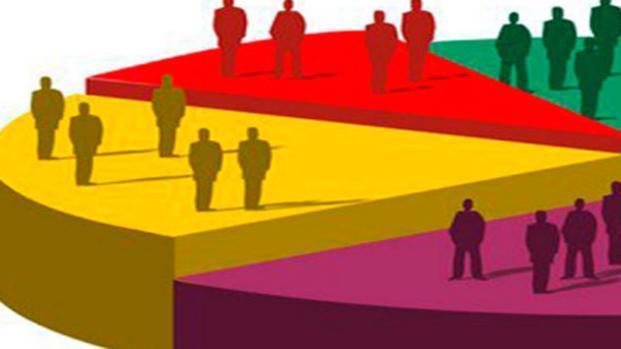 Ultimi sondaggi elettorali: vola il Movimento 5 Stelle
