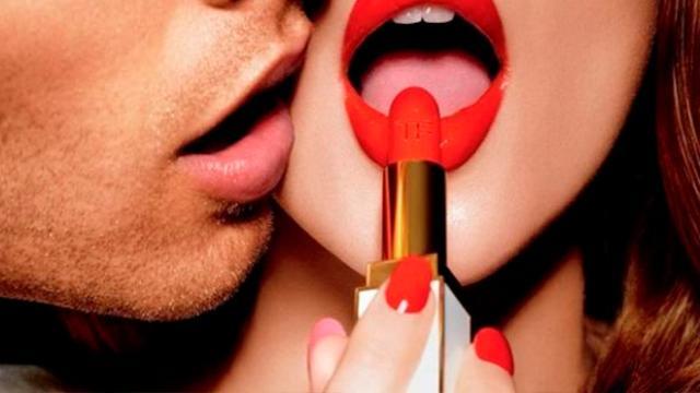 Lipsticks Ideales para este Día de los Enamorados y otros cuidados