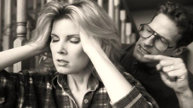 ¿La familiaridad realmente engendra el desprecio?