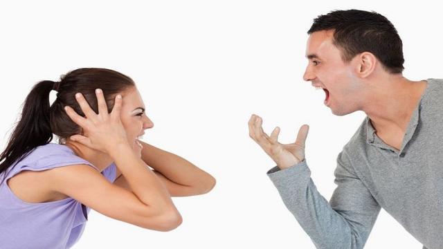 Los peligros potenciales de la cohabitación prematrimonial y cómo evitarlos