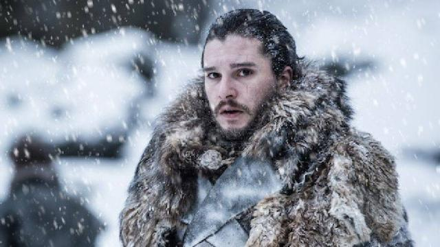 5 posibles spoilers de 'Game of Thrones' temporada 8