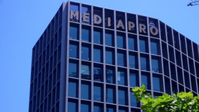 Diritti Seria A: MediaPro batte la concorrenza, cosa succede adesso?
