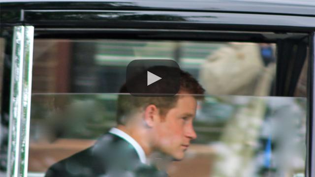 ¿Sabías que la boda del Príncipe Harry hará dinero para su país?