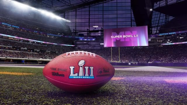 Super Bowl 2018: Cómo transmitir en vivo gratis, cuotas actualizadas, predicción