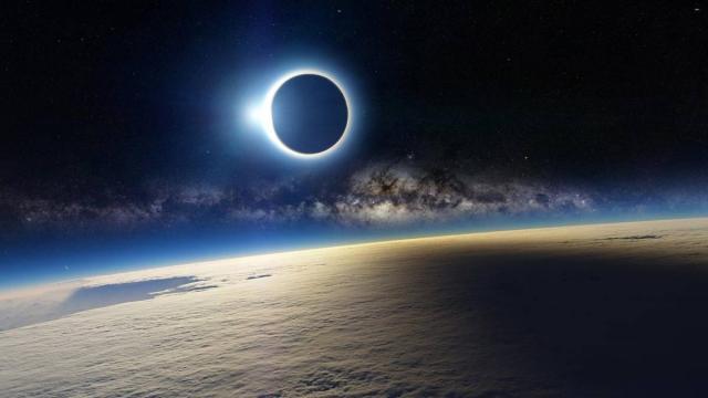 Horóscopo mensual de febrero: Integrando el cambio y persiguiendo la pasión