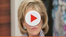 Jane Fonda battles dangerous skin cancer and fears for her career