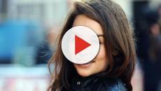 Vídeo: os atores de Game of Thrones antes da fama