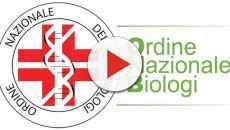 convegno per i 50 anni dell'ordine biologi: invitati alcuni sostenitori no vax
