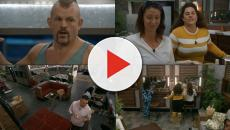 'Celebrity Big Brother' US version coming to CBS on February 7