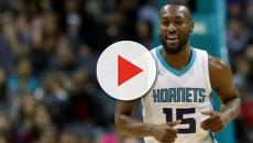 NBA Rumors: Cleveland Cavaliers after Dwight Howard and Kemba Walker