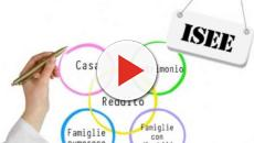 [video] ISEE: differenze tra stato di famiglia e nucleo familiare