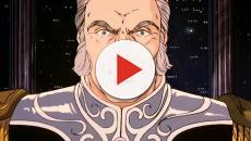 Nueva anime revela el personal de la música
