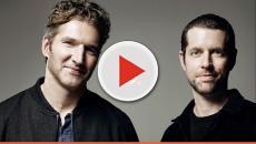 Star Wars : Les créateurs de GoT vont réaliser de nouveaux films !