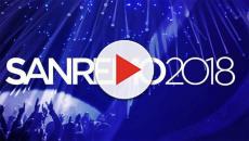 Festival di Sanremo, ecco il programma di stasera, 7 febbraio