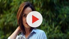 Video: Massimiliano Allegri gela Ambra