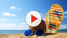 Precauciones a tomar en cuenta al momento de viajar de vacaciones