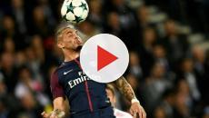 PSG : Kurzawa au Barça la saison prochaine ?