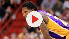 Lou Williams, LA Clippers nearing extension before trade deadline