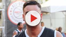 Assista: Corpo do ator de 'Glee' que cometeu suícidio foi cremado