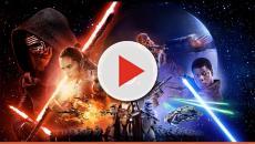 Les créateurs de 'Game of Thrones' écrivent la prochaine trilogie 'Star Wars' !