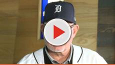 Tigers Rumors: Detroit can become contenders in 2018 with Ron Gardenhire