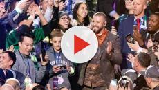 Super Bowl LII: Los momentos musicales más sorprendentes